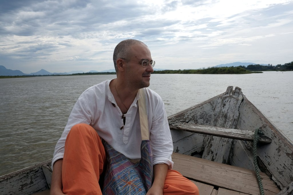 AG-boat-Vietnam